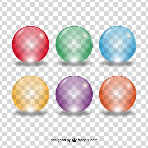 Juegos Gratis Burbujas De Colores Unifeed Club