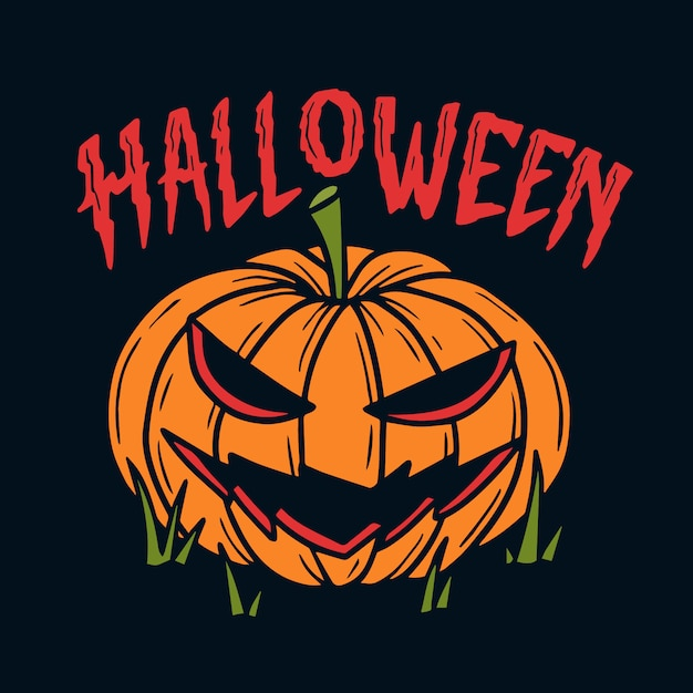Jack o/'lantern Sudadera Gracioso espeluznante Calabaza de Halloween