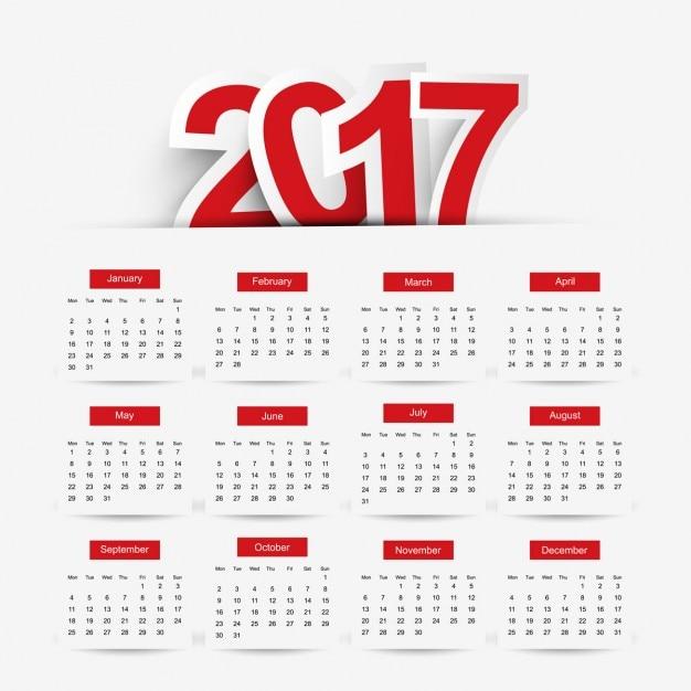 calendario lunar 2017 mexico calendario lunar 2017 mexico rolex ...