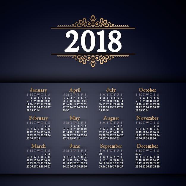 Calendario | Fotos y Vectores gratis