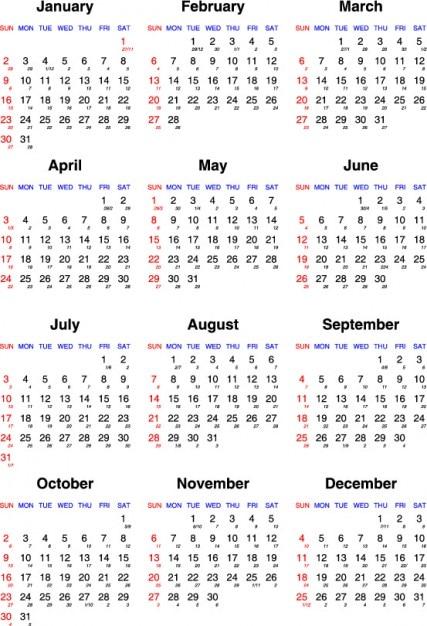 calendario anula juve cenitdelacabrera co
