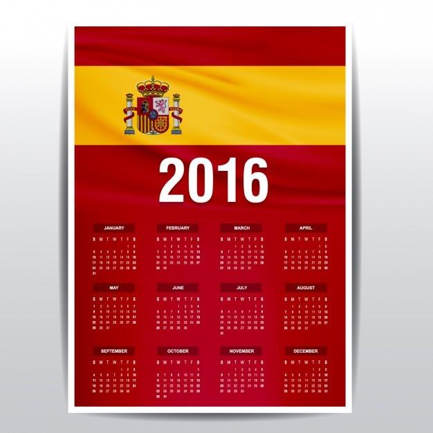 ... mes de mayo 2016 newhairstylesformen2014 com spanish calendar 2016