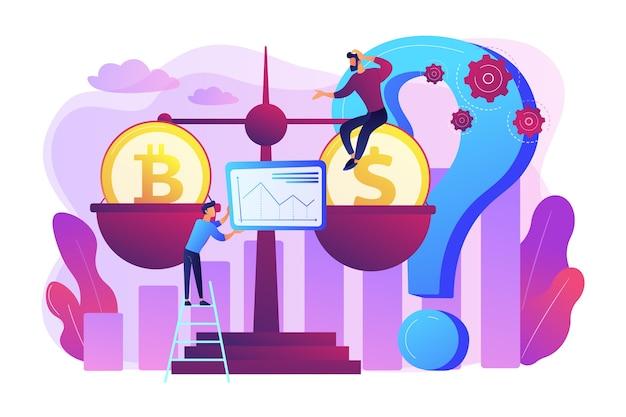 pronóstico de inversión en criptomonedas inversión en agua de bitcoin