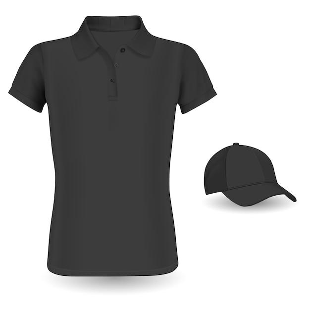 legendario desde 1989 Camiseta premium hombre | Spreadshirt