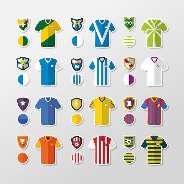 Goal Soccer kit Template – Sports Templates | Soccer uniforms design,  Sports uniform design, Soccer kits