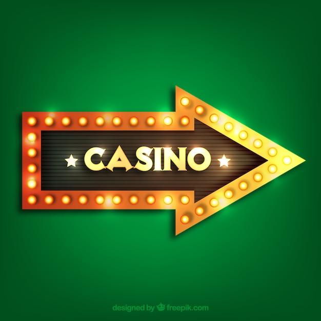 Fanduel poker