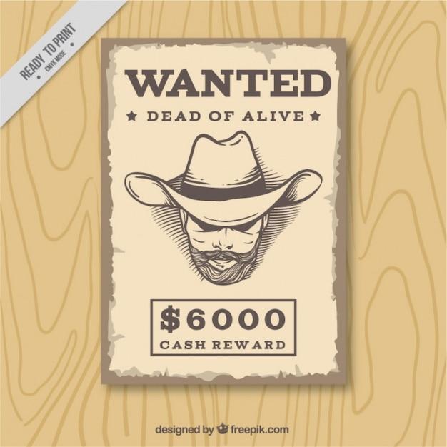 Wanted se requiere un jinete para montar a la potranca - 2 4