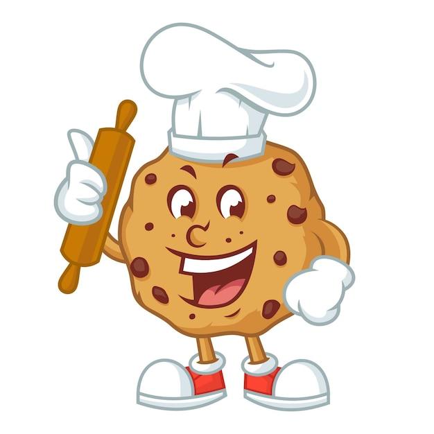 Resultado de imagen de chef cookies