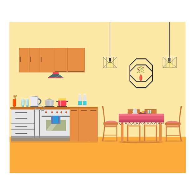 Atractivo Descarga Gratis A La Cocina Mac Software De Diseño ...