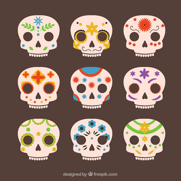 Pin Imagenes De Calaveras Animadas Images To Pinterest