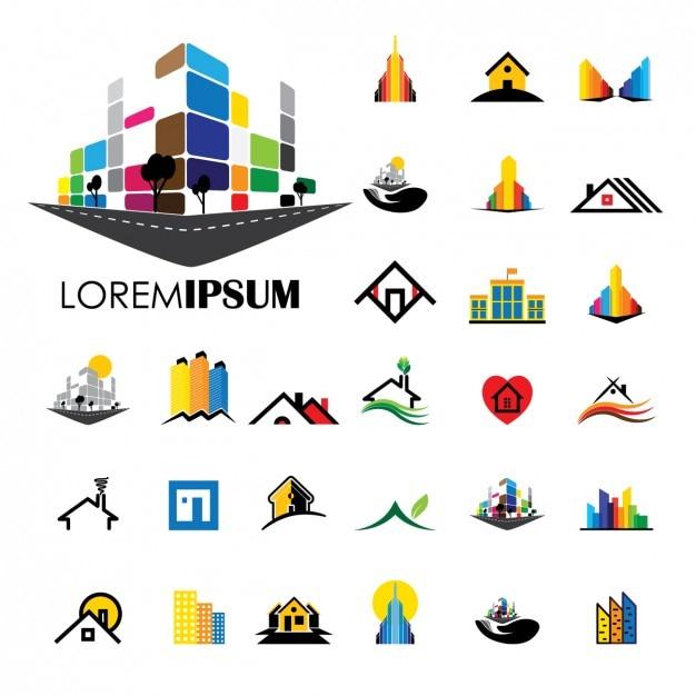 Logotipos de empresas gratis related keywords logotipos for Logo de empresa gratis