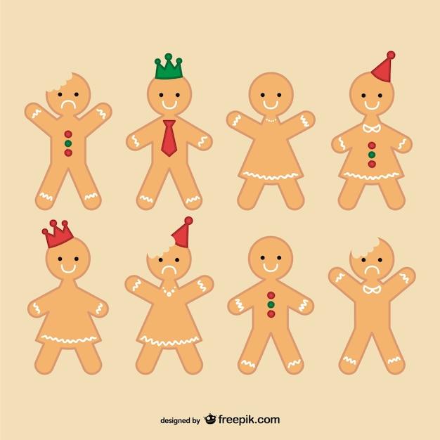 colecci u00f3n de mu u00f1ecos de galleta de jengibre descargar gingerbread house clipart without copyright gingerbread house clip art black and white