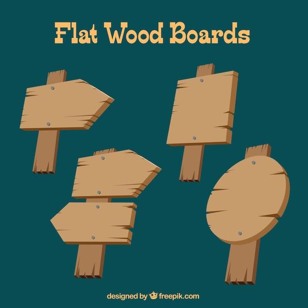 Colecci n de tablones de madera planos descargar - Tablones de madera segunda mano ...