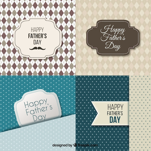 Dia Del Padre | Fotos y Vectores gratis