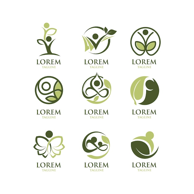 Logo Reciclaje Fotos Y Vectores Gratis
