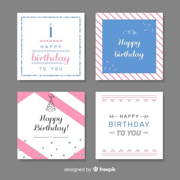 Tarjetas De Invitacion A Cumpleaños Invitaciones De