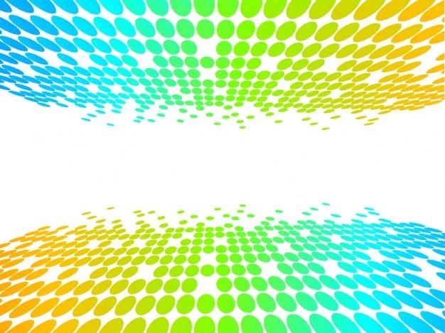 fondos con colores - photo #24