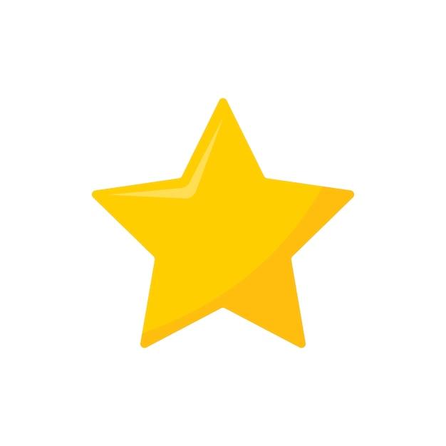 Plantillas Estrellas Para Decorar.Estrellas Fotos Y Vectores Gratis