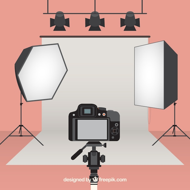 Descargar gratis programas de fotografia digital 19