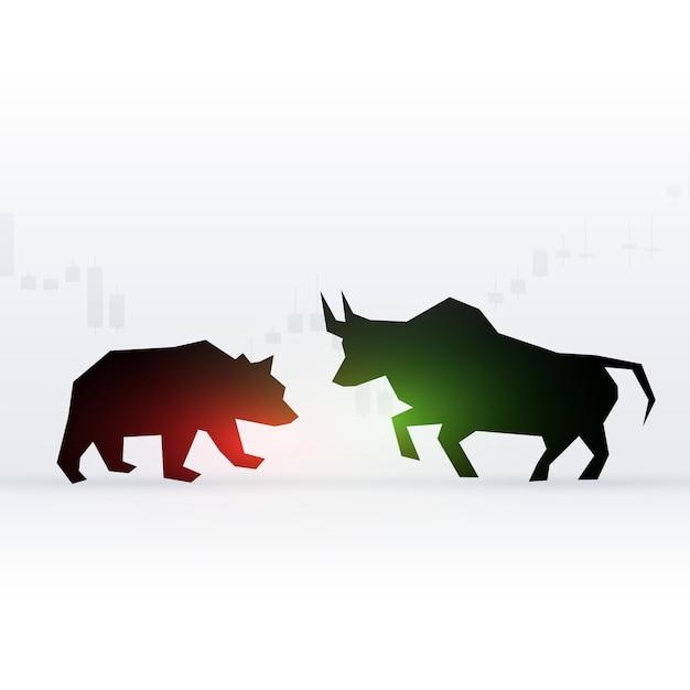 Toro forex