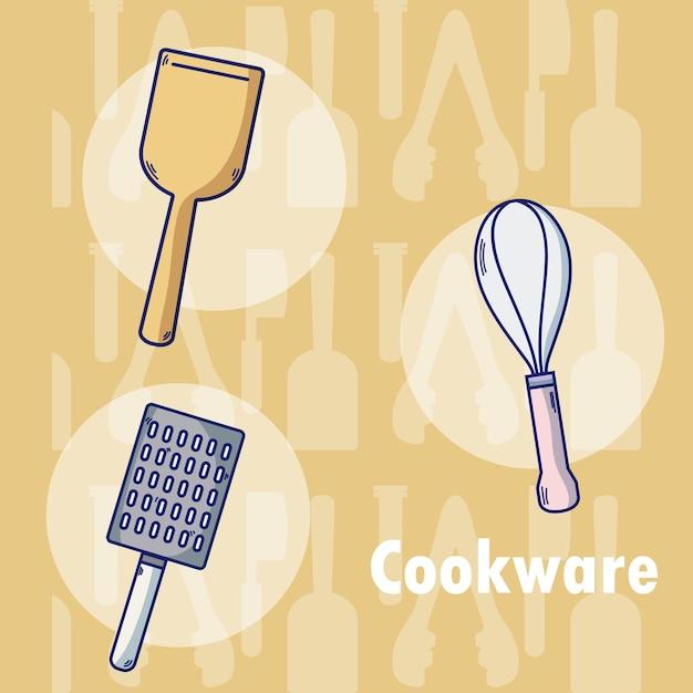 Atractivo Servicio De Planificación De La Cocina Bq Ideas - Ideas de ...