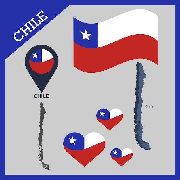 Paginas para conocer mujeres solteras en chile