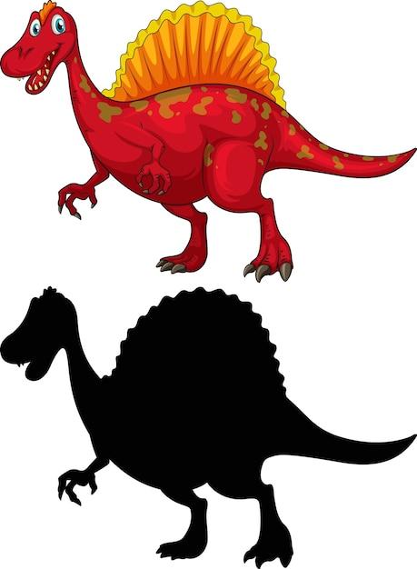 Imagenes De Dinosaurio Silueta Vectores Fotos De Stock Y Psd Gratuitos ✓ gratis para uso comercial ✓ imágenes de gran calidad. imagenes de dinosaurio silueta