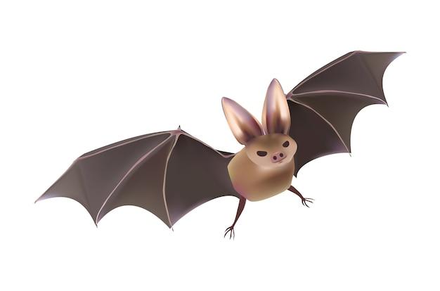 Conjunto de vectores de halloween vector gratuito