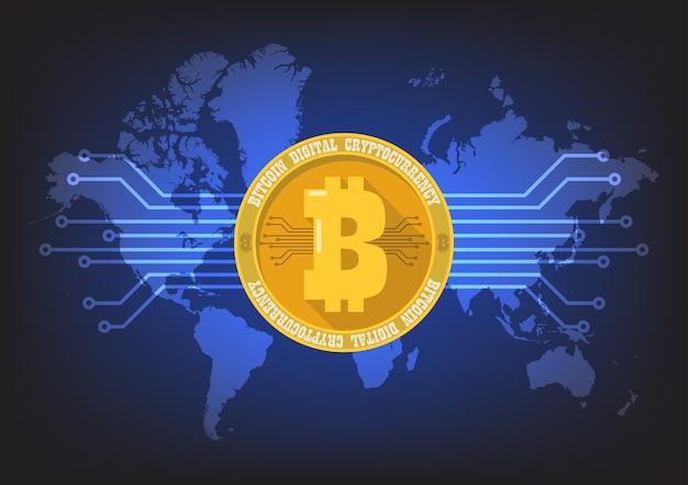 criptomoeda digital qual o melhor fundo de investimento hoje