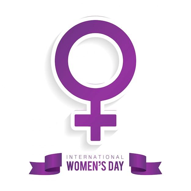 Resultado de imagen para dia de la mujer purpura
