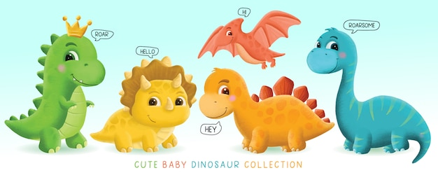 Imagenes De Dinosaurio Bebe Vectores Fotos De Stock Y Psd Gratuitos Search, discover and share your favorite dinosaurios gifs. https www freepik es profile preagreement getstarted 9888283
