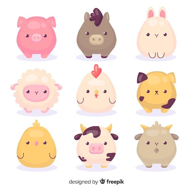 Dibujos Animados De Vaca Vectores Fotos De Stock Y Psd Gratis