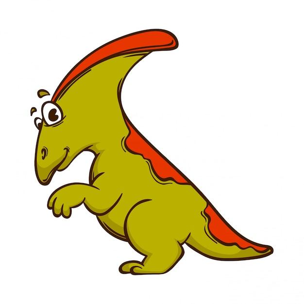 Dibujo Rex Cute Dinosaurio Kawaii Animales Wwwperfectoimagenescom