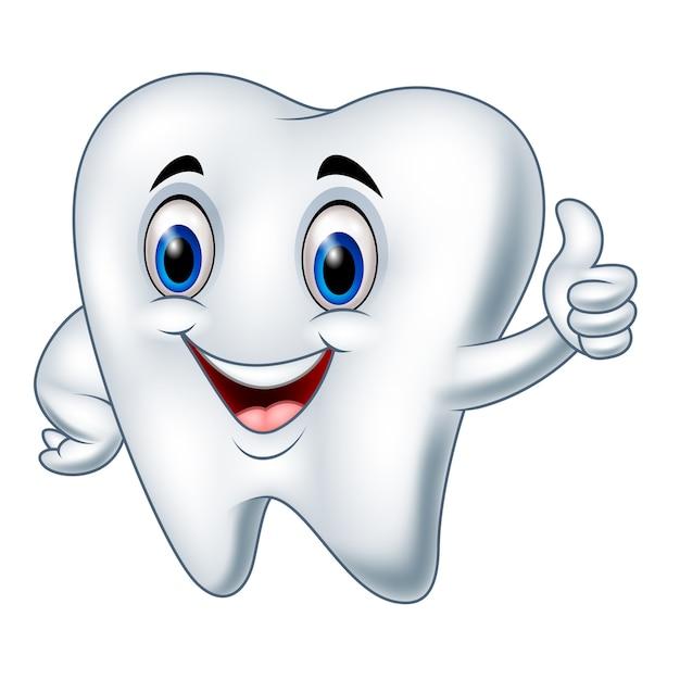 Resultado de imagen de dibujo dientes