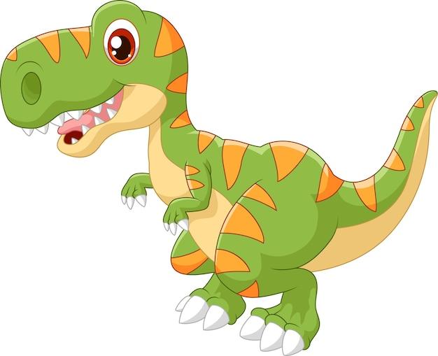 Dinosaurio Adorable De Dibujos Animados Vector Premium Ir a la navegación ir a la búsqueda. https www freepik es profile preagreement getstarted 3161802