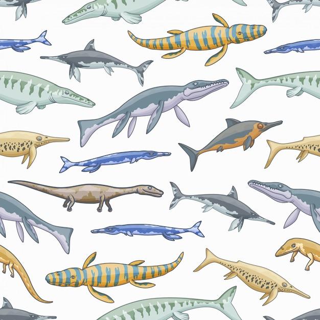 Imagenes De Plesiosauro Vectores Fotos De Stock Y Psd Gratuitos Plesiosaurios grandes reptiles marinos la era mesozoica. https www freepik es profile preagreement getstarted 7202765
