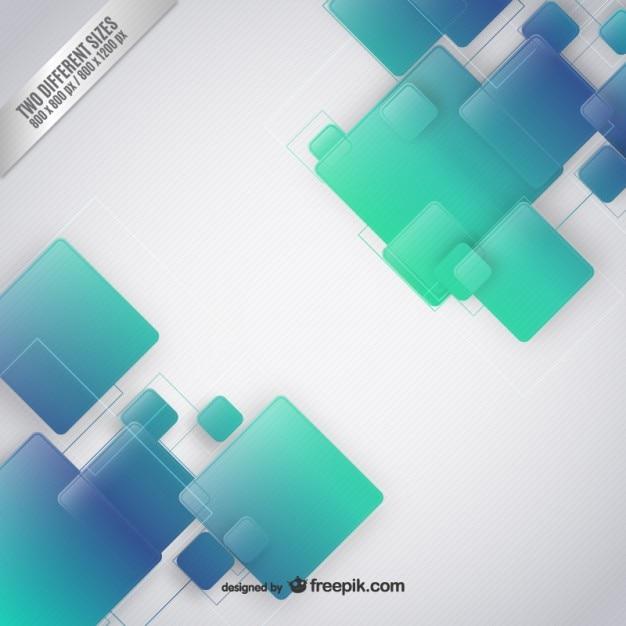 diseño abstracto del vector del fondo Vector Gratis