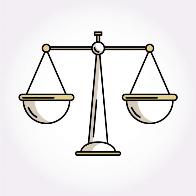 Nuestra Educacin Fsica: Prueba de Equilibrio Test de