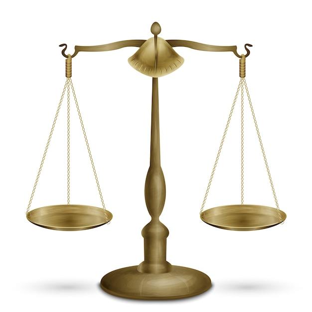 dise u00f1o de balanza a color descargar vectores gratis Justice Clip Art Free Justice Clip Art Free