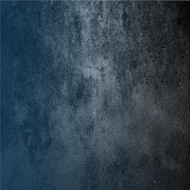 Download Lagu Solo Blackpink: Diseño De Fondo Abstracto
