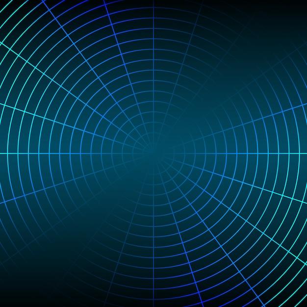 Dise o de fondo abstracto descargar vectores gratis for Fondos de spiderman