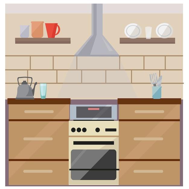 Magnífico Easycab Cocina Pro 3d Gabinete De Software De Diseño ...