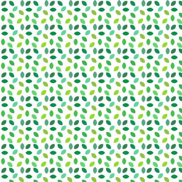 dise o de patr n de hojas a color descargar vectores gratis On diseños de hojas