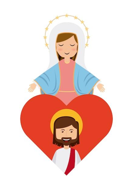 libre de christian dating app en guaymas