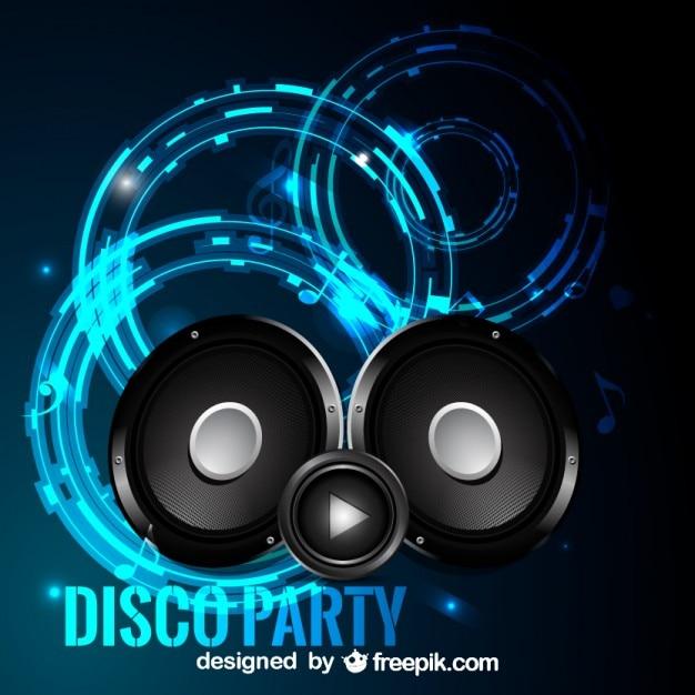 descargar musica de discoteca