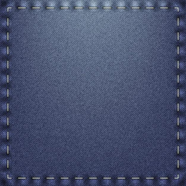 95a42f8ff Diseño de fondo vaquero | Descargar Vectores gratis