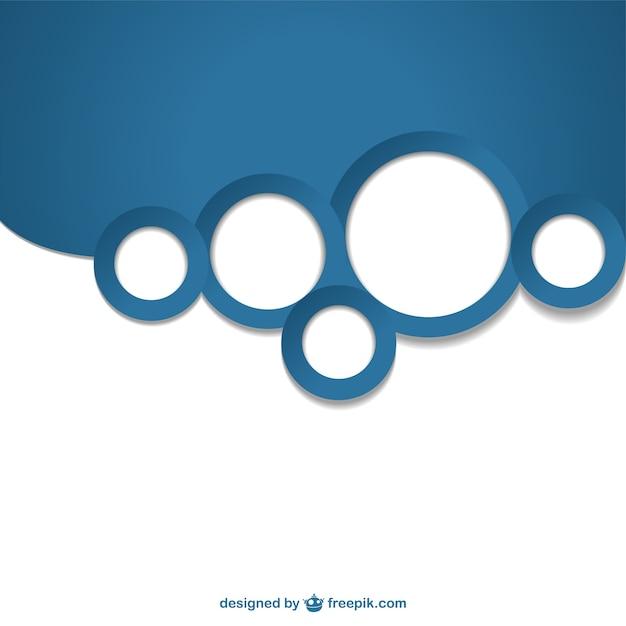 Dise o gr fico vectorial gratis descargar vectores gratis for Diseno grafico gratis