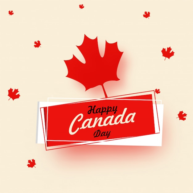 Encantador Reanudar La Muestra De Canadá Imagen - Ideas De Ejemplo ...