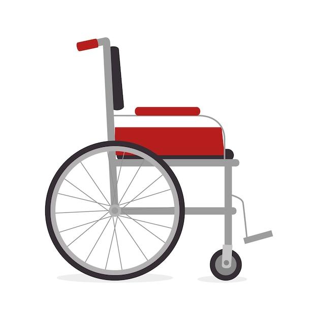 Diseño medico Vector Premium
