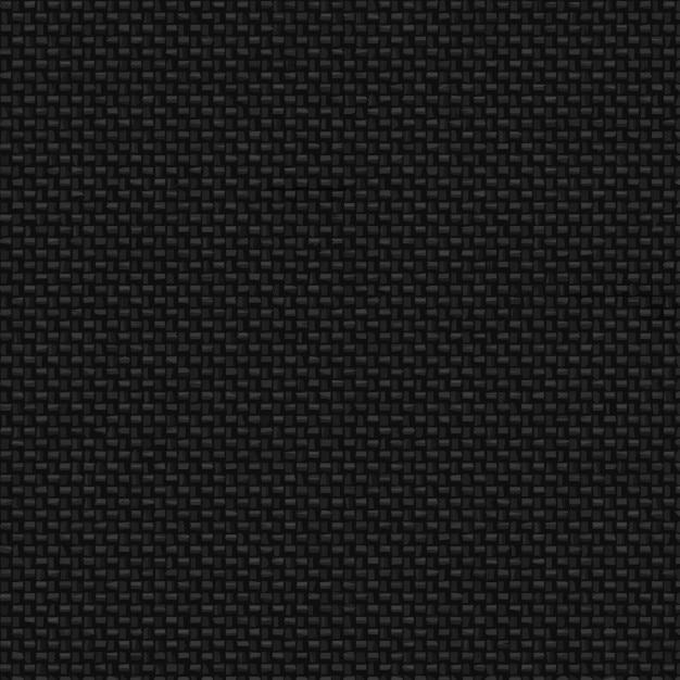Diseño de textura de fibras vector gratuito